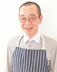 料理家 内田 悟