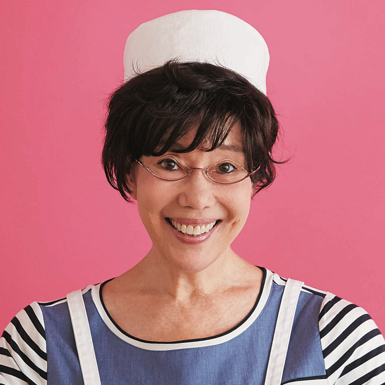 料理家 平野 レミ